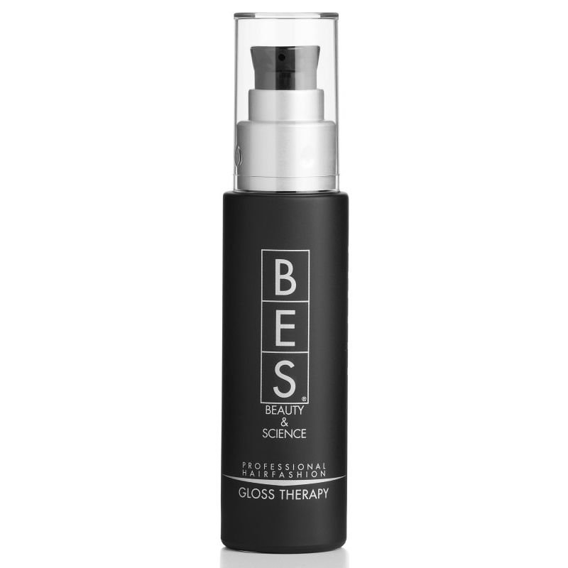 BES-gloss-therapy