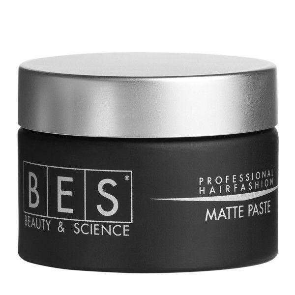 BES-matte-paste