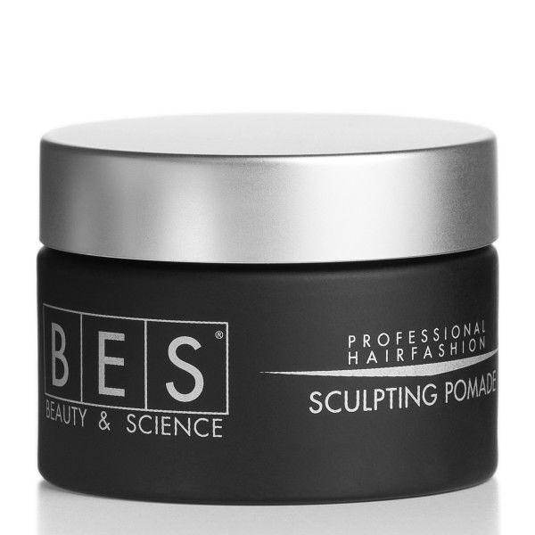 BES-sculpting-pomade