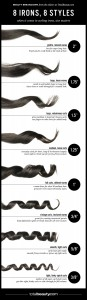 curling-irons-12